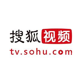 搜狐视频会员月卡20元